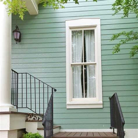 mint green house 1000 images about nelson house on pinterest queen anne