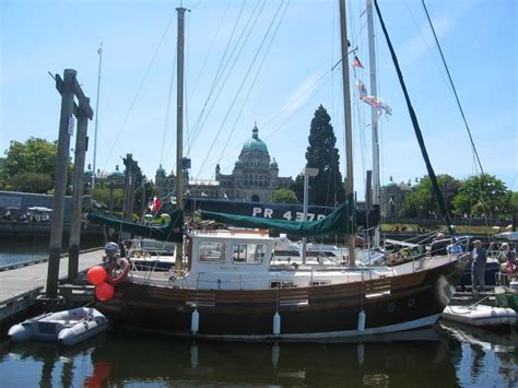 sailboats victoria bc sale the 25 best sailboats for sale bc ideas on pinterest
