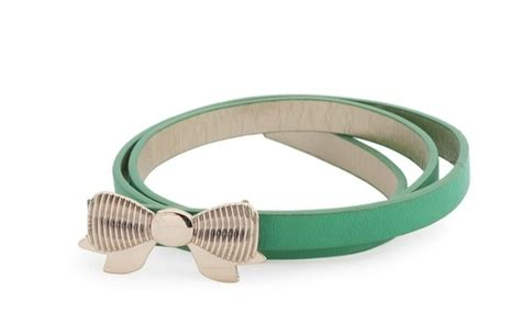 8 Most Fashionable Belts To Jazz Up Any by 69 Best Limeroad Accessories Images On