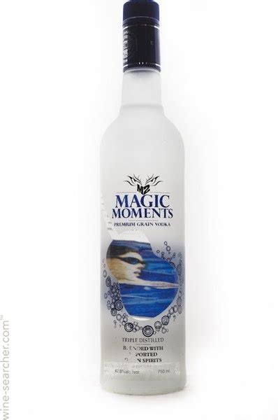 vodka price m2 vodka magic moments premium grain vodka prices