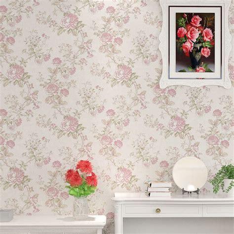 wallpaper dinding flora 7 ragam wallpaper dinding motif floral vintage nirwana