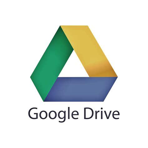 storage app comparison dropbox onedrive  google drive