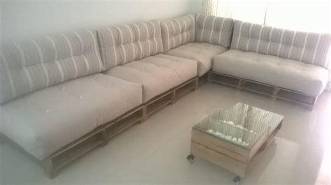 sofa military acronym sofa acronym 28 images capa de sofa lav 225 vel decora