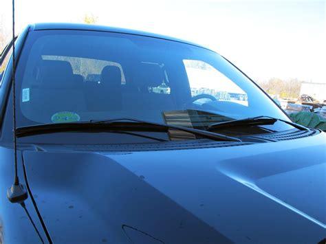 repair windshield wipe control 1996 ford f150 head up display 1991 ford f150 windshield wiper knob