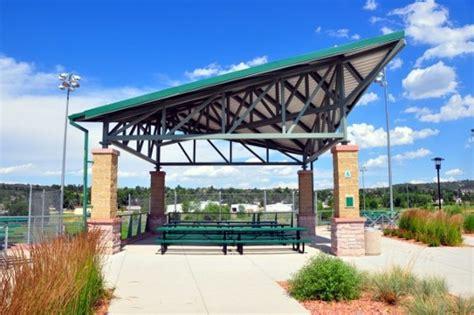 Denver Property Sales Records Search Metro Denver Homes And Denver Real Estate For Sale In Colorado Html Autos Weblog