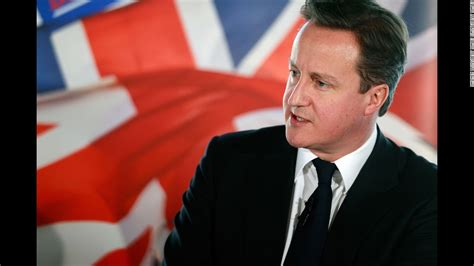 prime minister david cameron theresa may becomes new british prime minister cnn com