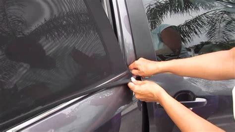 Karpasa Slip On Baby Colour ez slip premium adjustable shade car side window baby