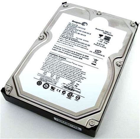 membuat virus perusak harddisk cara format harddisk drive komputer ncofies room s