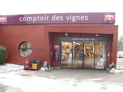 comptoir des vignes comptoir des vignes rixheim comptoir des vignes