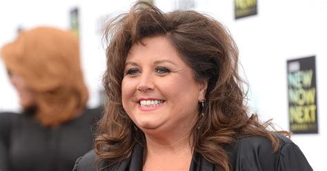 dance moms abby lee miller fraud dance moms star abby lee miller indicted on bankruptcy
