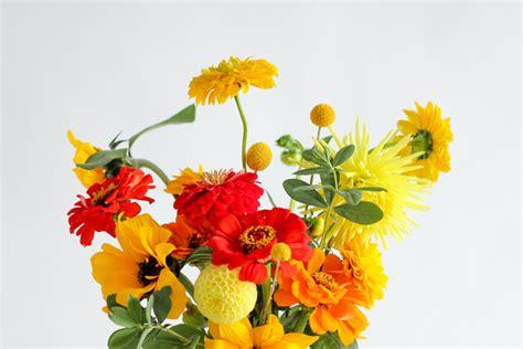 diy floral arrangements diy floral arrangements for beginners