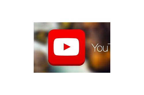 telecharger gratuit youtube tubemate pour mobile android 4.2.2