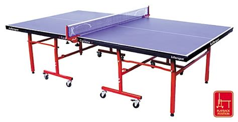 Killerspin Indoor And Outdoor Ping Pong Tables Killerspin Ping Pong Table