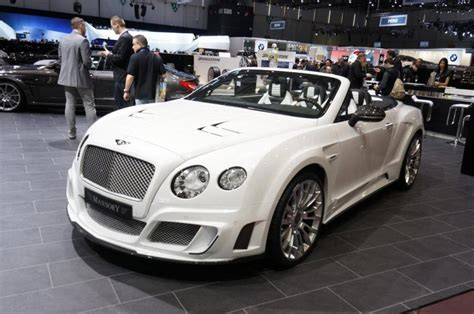 mansory bentley for sale mansory bentley continental gt and gtc kit car tuning