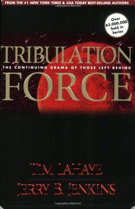 11 22 63 a novel low budget tribulation force the continuing drama of those left behind left