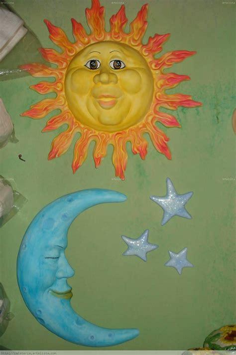 sol luna y estrellas imagui sol luna y estrellas vicente c c artelista com en