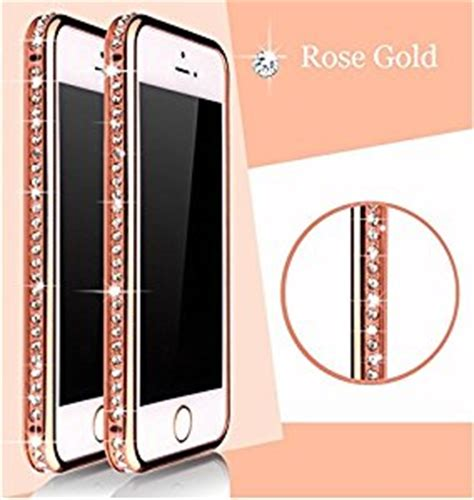 Gold Iphone For Engagement by Crazyprofit Birthday Wedding Gift