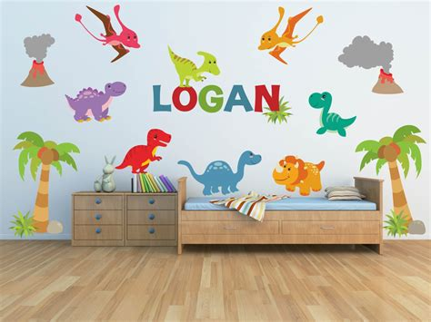 dinosaur wallpaper for bedroom bedrooms dinosaur wallpaper for bedroom wonderful