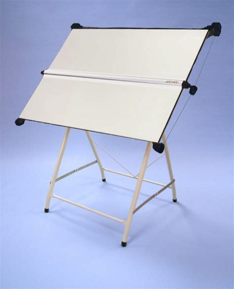 Drawing Board 1 a1 large technical drawing board for architect or draftsman