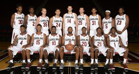 player roster profiles university of south carolina gamecocksonline com south carolina gamecocks official