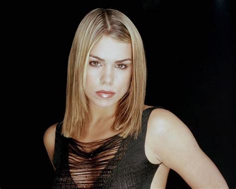 Billy Top billie piper topnews