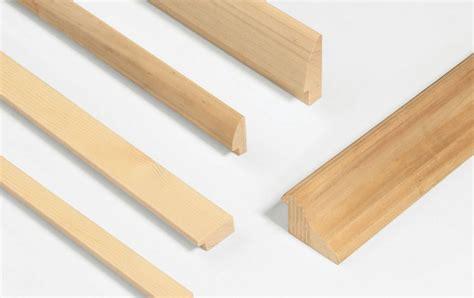 cornici in legno per pareti cornici legno grezzo ispirazione interior design idee