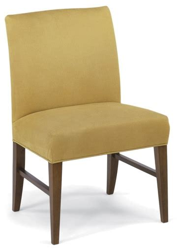 commercial dining room chairs 17 best images about prayer room ideas on pinterest
