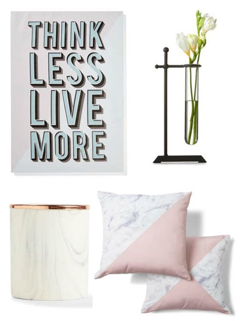 the 13 best kmart buys 10 for styling your home