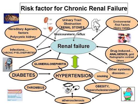 kidney failure diet 1401 best images about nursing mnemonics on
