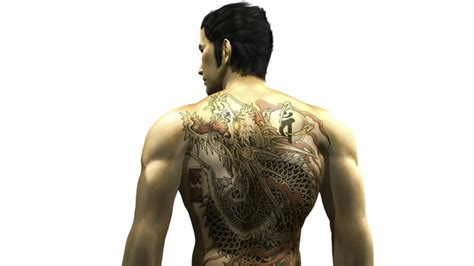 tattoo stigma history why is there a tattoo stigma in japan kotaku australia
