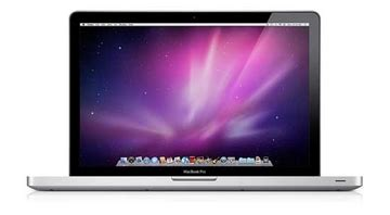apple macbook pro (15 inch, 2011 version) review