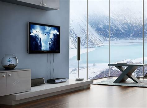 tv cabinets shopping in india interior design
