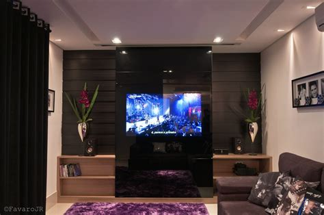 black and purple living room 4 black white purple living room glass tv wall interior