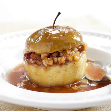 best baked apples america s test kitchen