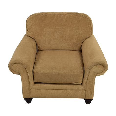 broyhill armchair broyhill accent chairs chairs seating