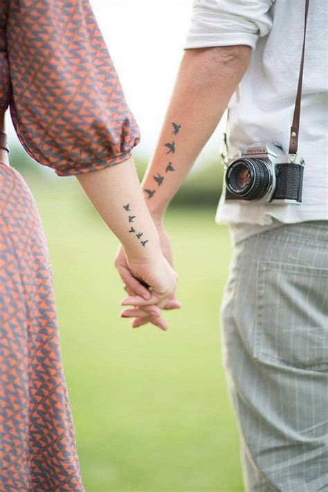 joint tattoos for couples 17 best ideas about couples matching tattoos on