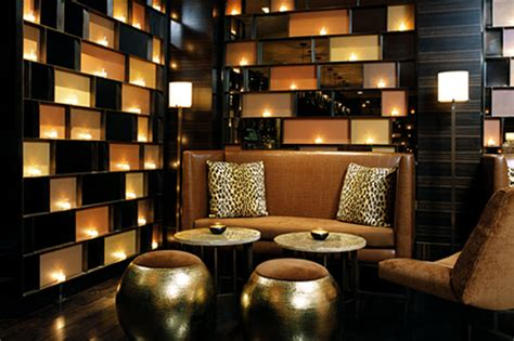 the room bar hotel the empire hotel new york images lincoln center west side