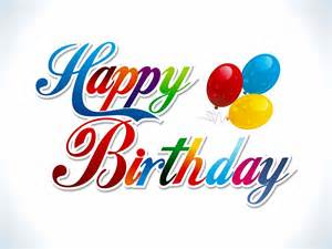 happy birthday best wishes new hd wallpapernew hd wallpaper