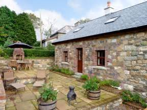 Country Cottages Holidays Cottage Friendly Cottage Gorey County