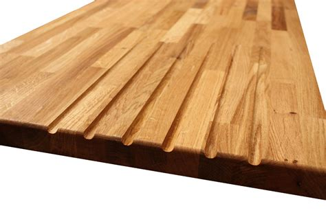woodworking groove how our cnc machine customises wooden worktops a worktop