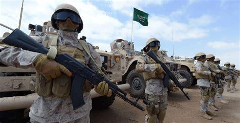 yemen saudi arabias mess  wests complicity aiia