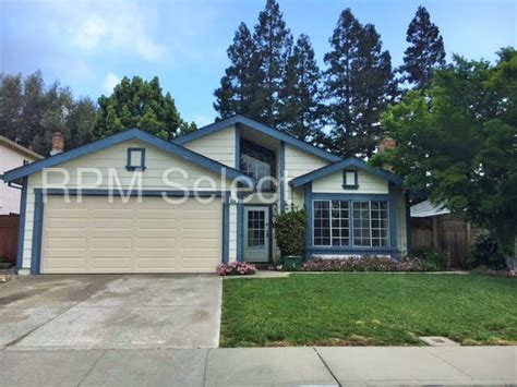 section 8 housing danbury ct 456 danbury cir vacaville ca 95687 rentals vacaville