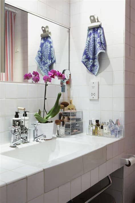 Bathroom Ideas On Pinterest Best Bathroom Images On Pinterest Bathroom Ideas Room And Home Ideas 93 Apinfectologia