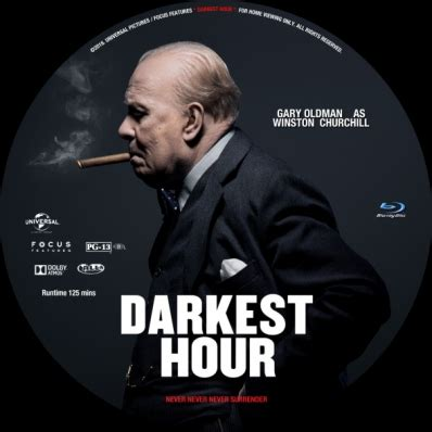 darkest hour dvd darkest hour dvd covers labels by covercity
