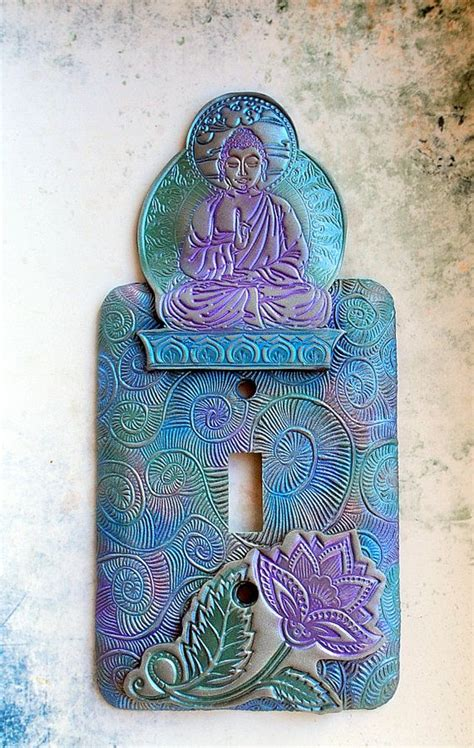 cool light switch covers 1000 images about zen spiritual spaces home garden