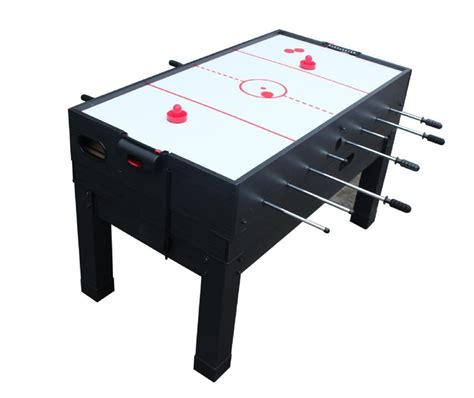 foosball and pool table air hockey foosball table home design ideas and pictures