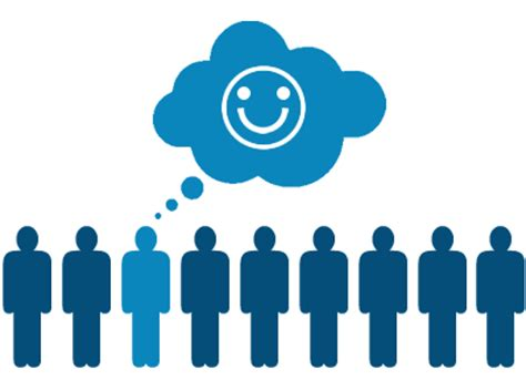 top 5 tips to provide constructive employee feedback