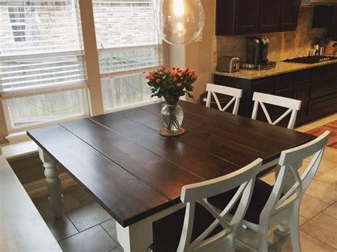 amish farm tables for sale 1000 ideas about farmhouse dining tables on