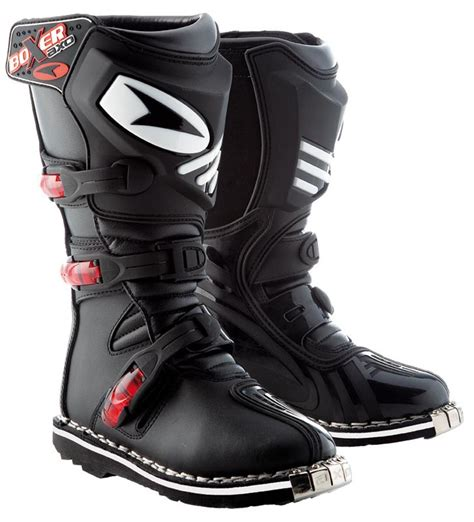 cheap dirt bike boots cheap motocross boots 28 images wholesale cheap