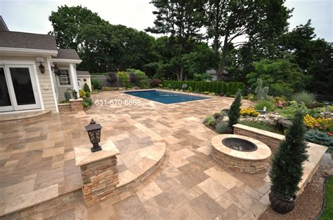 Patio Pavers Home Hardware The Best 28 Images Of Patio Stones Home Hardware Stylish